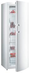 Gorenje zamrzovalna omara F6181AW