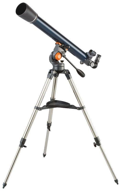 Celestron AstroMaster 70 AZ (21061)