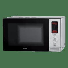 Sencor SMW 6520DSG