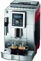 DeLonghi ECAM 23.420 SR Kávéfőző
