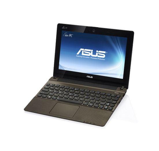 Asus X101-BRN008S