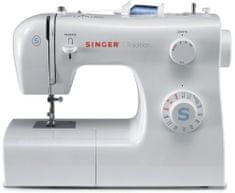 SINGER 2259 Tradition