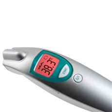 Medisana termometr FTN