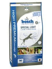 Bosch Special Light - 12,5kg