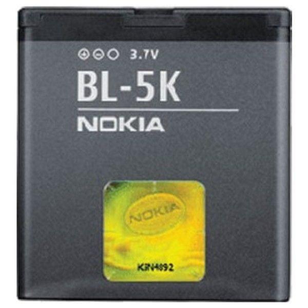 Nokia baterie - BL-5K pro Nokia N85/N86/C7