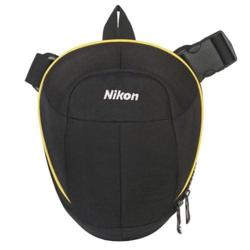 Nikon SLR Top Loader (ALM23010)