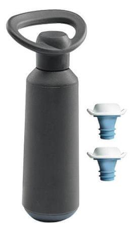 DAFI Pompka Vacuum z 2 korkami