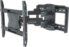 Stell Univerzalni zidni nosač SHO 8050 Pro