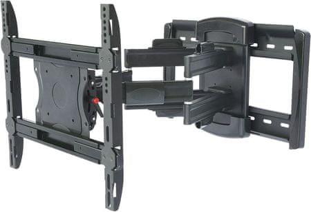 Stell univerzalni stenski nosilec SHO 8050 Pro