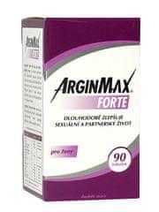 Simply you ArginMax Forte pro ženy tob.90