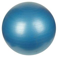 Yate Gymball 75cm