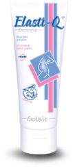 Simply you Elasti-Q Exclusive tělový krém proti striím 150 ml