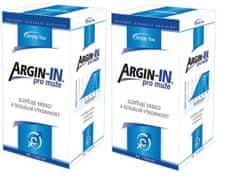Simply you Argin-IN pro muže tob.90+90 zdarma
