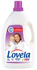 Lovela Color 3 l