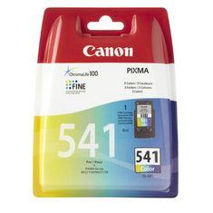 Canon CL-541 (5227B005), barevná