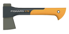 Fiskars Siekiera - X7 (121420)