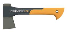 Fiskars X 7, záruka 10 let