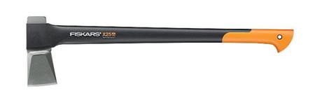 Fiskars siekiera rozłupująca - X25 (122480)