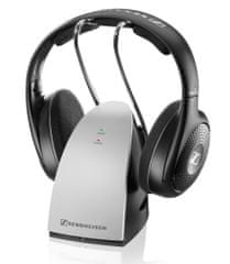 SENNHEISER RS 120-8 II Vezeték nélküli fejhallgató