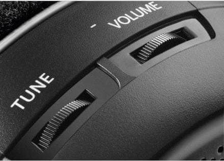 Sennheiser slušalke RS 120-8 II, wireless