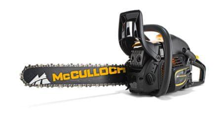 McCulloch motorna žaga CS 410 Elite