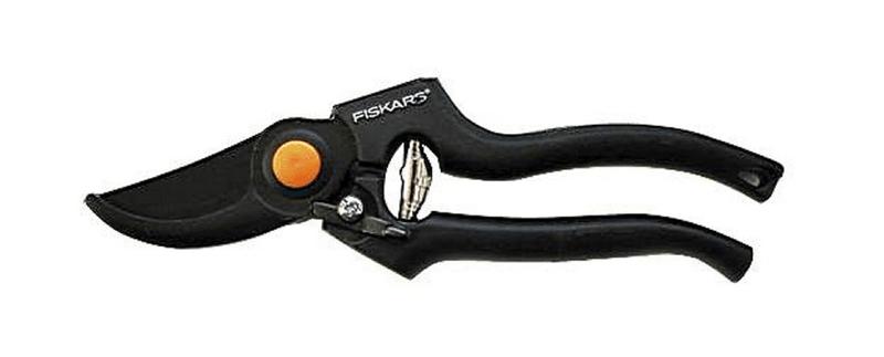 Fiskars Nůžky zahradní 111960, PROFI - II. jak