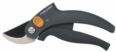 Fiskars sekator dźwigniowy nożycowy - P54 (111340)