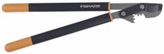 Fiskars L94 nůžky na silné větve (112370), záruka 5 let