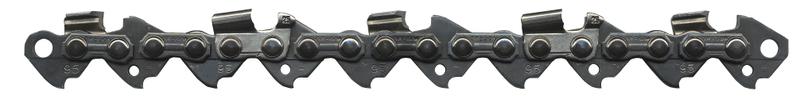 Oregon pilový řetěz 12'' (3/8'' - 1,3mm) pro GTC 36, SG 1225/30 CS, RPCS 2530