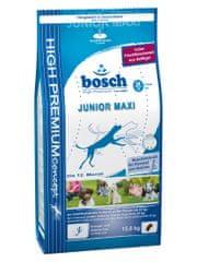 Bosch Junior Maxi - 15kg