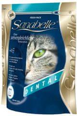 Bosch Sanabelle Dental - 10kg