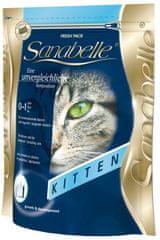 Bosch Cat Sanabelle Kitten 10 kg