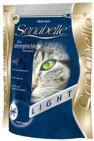 Bosch Sanabelle Light - 10kg