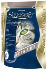 Bosch Cat Sanabelle Urinary 10 kg