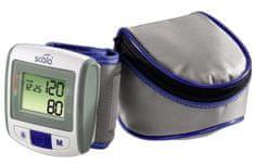 Hama Lékařský tlakoměr na zápěstí SC7100