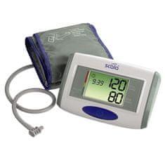 Hama SC7600 Vérnyomásmérő