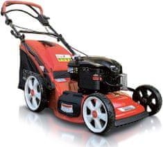 GTM Professional 500 SP4 SC H
