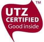 UTZ Certifkat