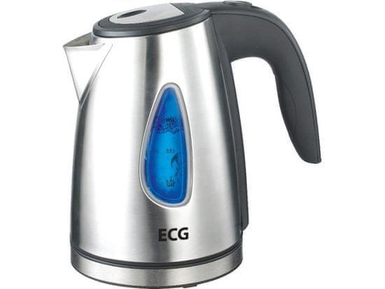 ECG RK 1040 grelnik vode