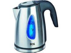 ECG grelnik vode RK 1740 KE