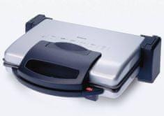 Bosch kontaktni žar TFB3302V-OdpEmbkontaktni žar TFB3302V - Odprta embalaža