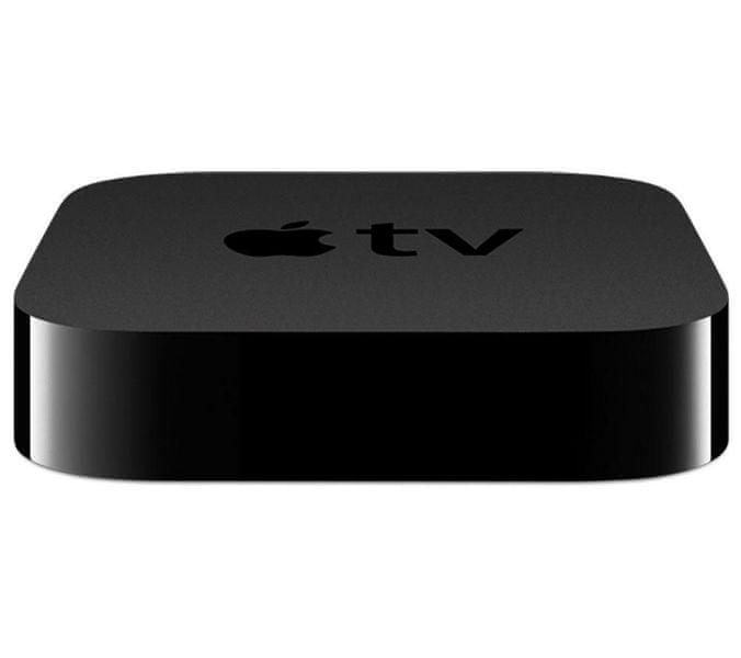 Apple TV (3. generace)