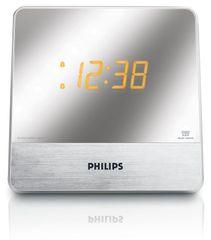 Philips Radioura AJ3231