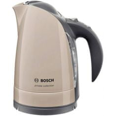 Bosch czajnik elektryczny TWK60088