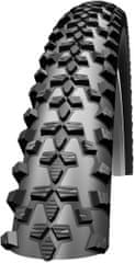 "Schwalbe Smart Sam Performance 29"" (drát 29x2.1)"