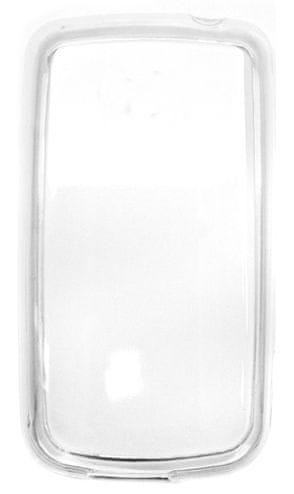 Celly Gelskin silikonový obal Nokia Lumia 925