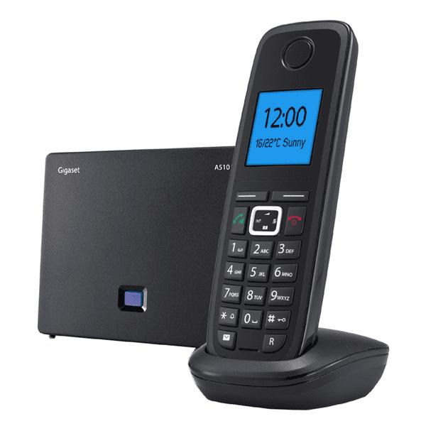 Gigaset A510 IP DECT
