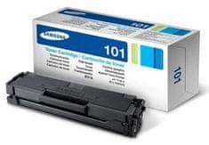 Samsung toner MLT-D101S, černý (SU696A)