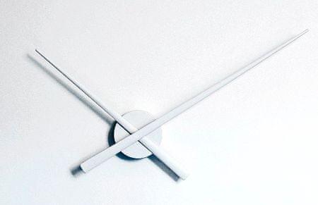 Nomon Nomon 50 cm stříbrná - II. jakost