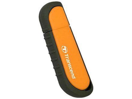 Transcend USB ključek JetFlash V70, 8GB, USB 2.0